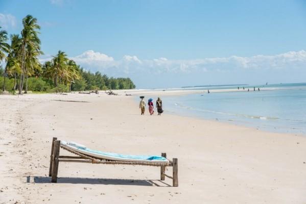 Butiama-Beach-63